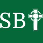 Saint Benedict Church